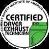 CDET Logo